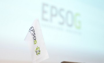 EPSO-G Flag Intranet.jpg